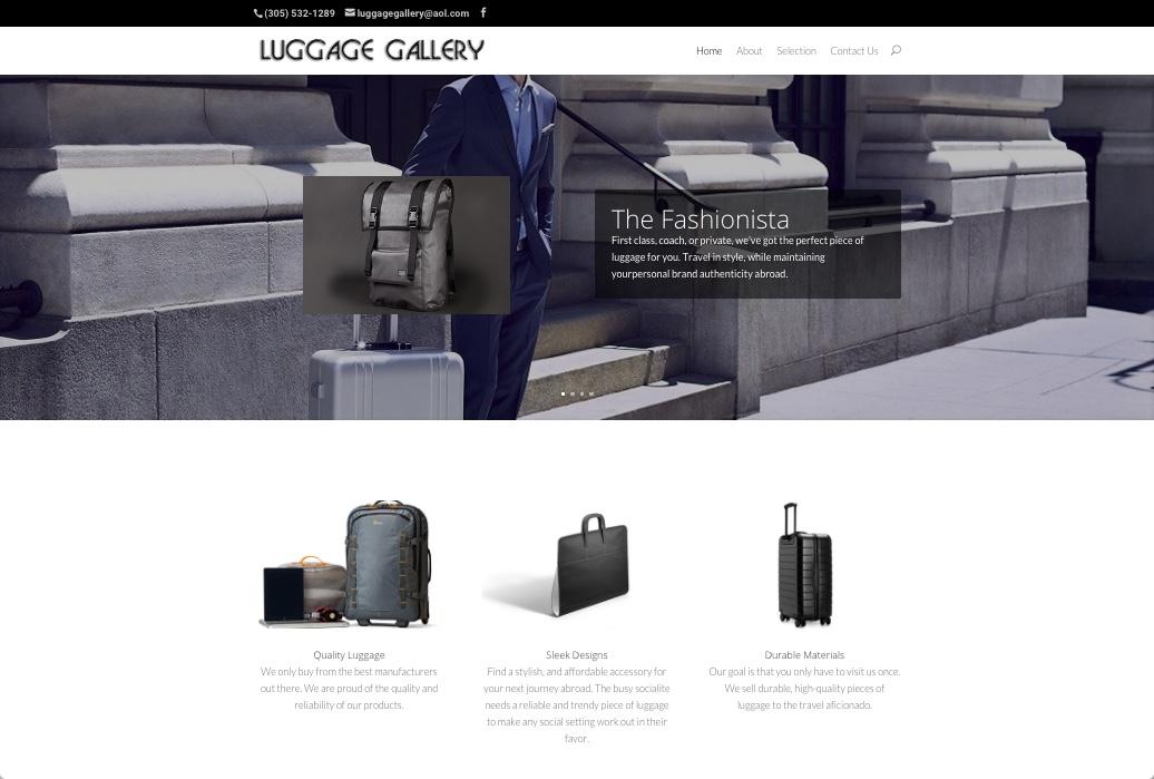 Luggage-Gallery-thumb