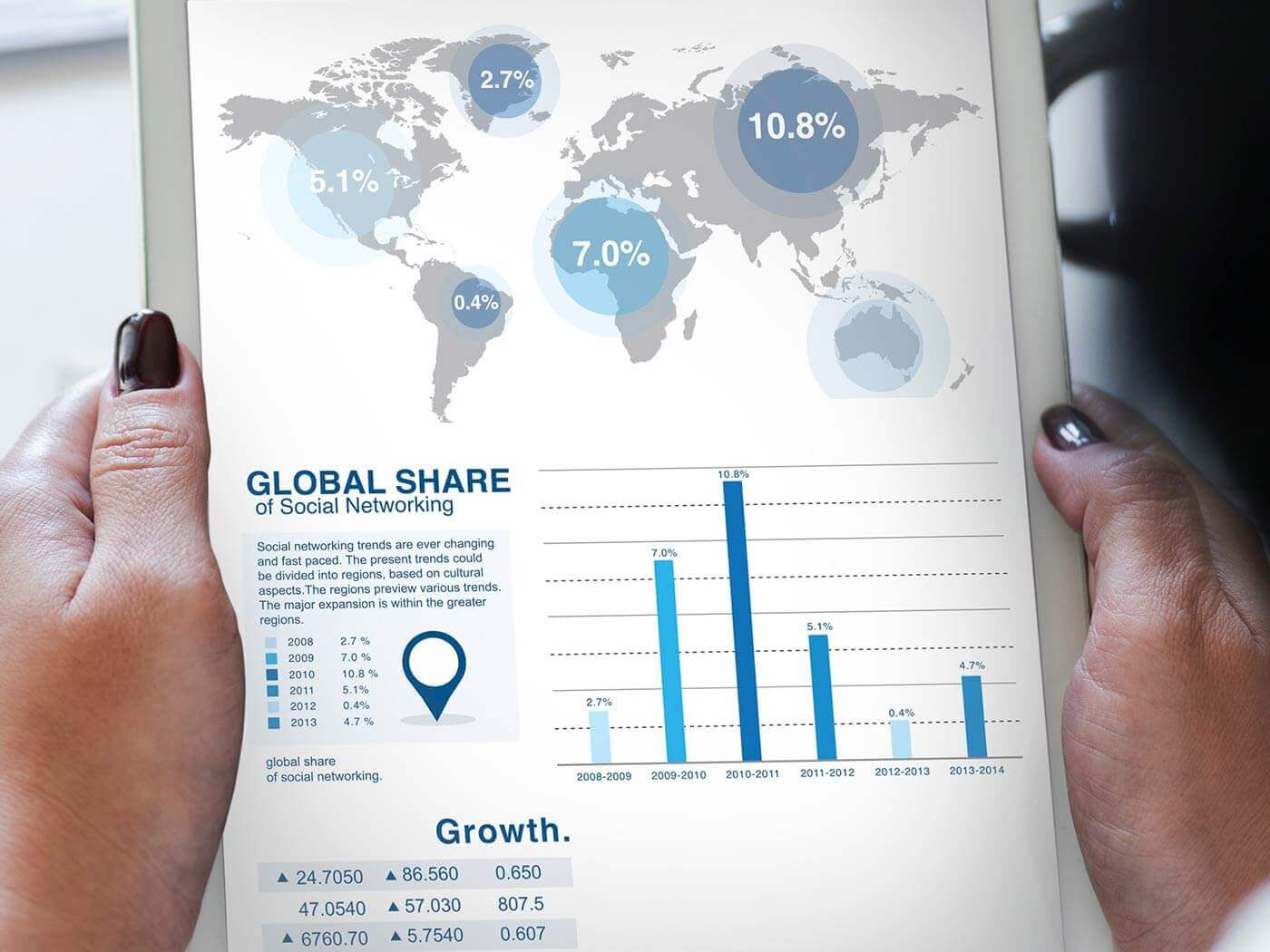 How WordPress Design Service Agencies Optimize Profitability